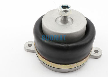 Front Cab Air Shock Absorber 86851-73042 Air Bags For Heavy Duty Truck