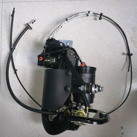 China 2013 - 2017 Cadillac XTS Air Ride Suspension Compressor Pump 22983463 factory