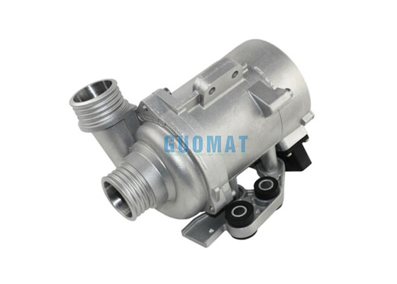 China Natural Rubber Electric Water Pump 11517583836 For BMW F10 523i 528i 530i factory
