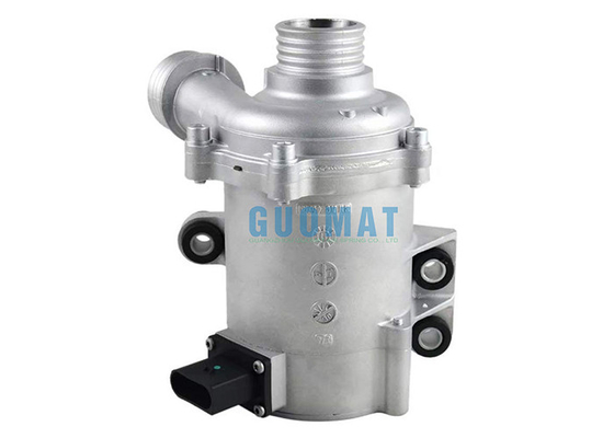China 11518635089 Electric Water Pump , BMW Car Electric Motor Water Pump factory