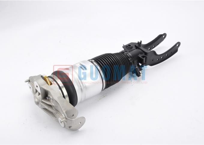 VW TOUAREG Air Suspension Kits 7L8616039D 7L6616039D 7L6616039 7L6616039E Front Left Air Spring