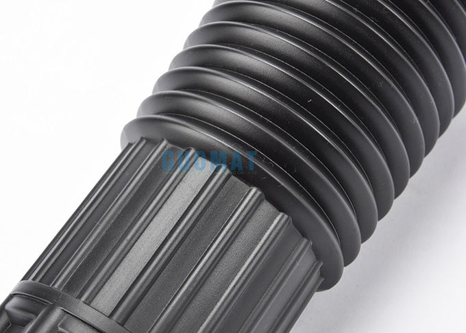 Audi A8 / S8 D3 2004 - 2010 Year Suspension Air Spring 4E0616040 Front Right