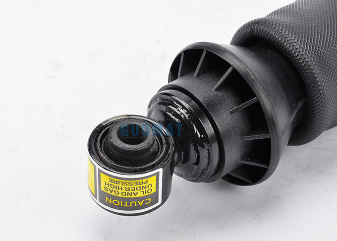 CONTITECH SZ36 - 10 Cab Air Shock Absorber Replacement SACHS 131041 / 310957 5010228908