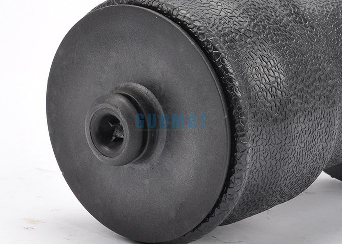 OEM Model 503011 Front Air Spring F1LY5310B Lincoln Air Bag 2.5 KG for Car