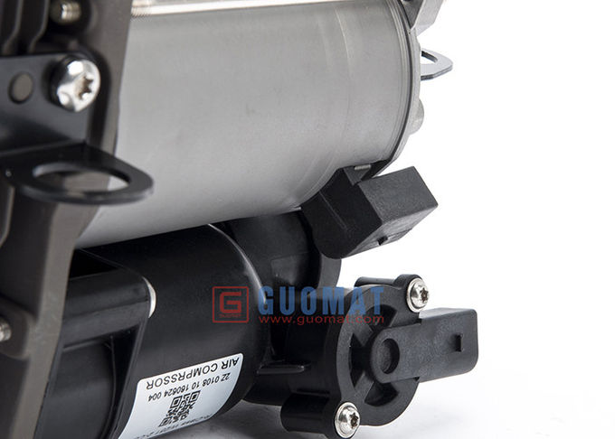 Air Ride Suspension Compressor A1643200204 / 164 320 02 04 For Mercedes-Benz