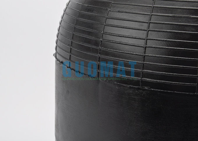 Rubber Air Spring 876N GOODYEAR 8314 GRANNING 17092 For IRIS BUS 5.000.296.816​