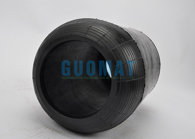 Rubber Air Springs 944N FIRESTONE 1R1A370285 GOODYEAR 9009 For IVECO 471.4025​