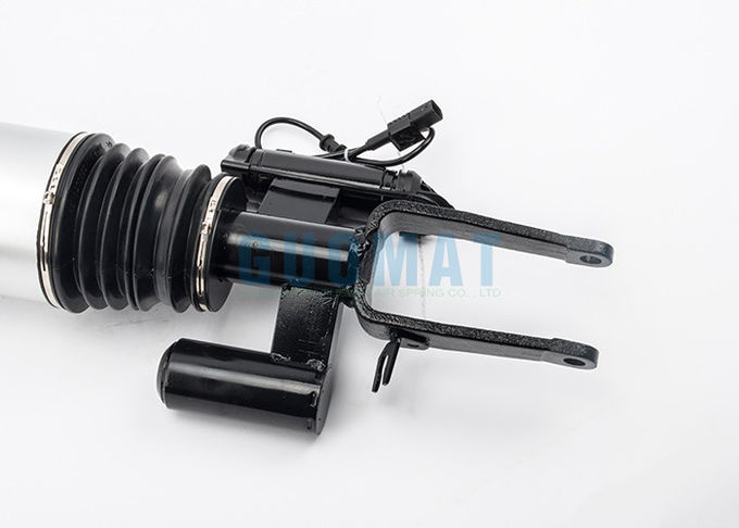 Genuine GUOMAT Front Right Air Strut Assembly Mercedes Air Suspension E-Class A2113209613