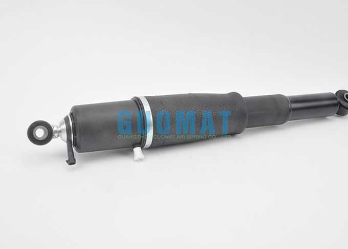 2000-2014 GMC Yukon GUOMAT 511003 Rear Air Shock Absorber 19302786