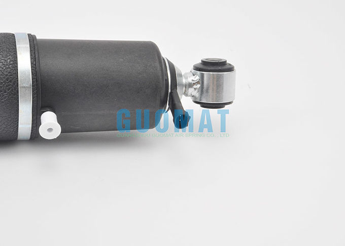 Rear Suspension Air Shock 1575626 GUOMAT 2000 - 2014 Chevrolet Tahoe