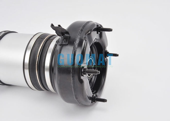 Front Air Strut Left Repair Of The Front Audi A7, A6 (4G, C7) Suspension Air Spring