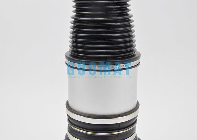 4H0616039T Suspension Air Spring For 2010-2016 Audi A8 D4