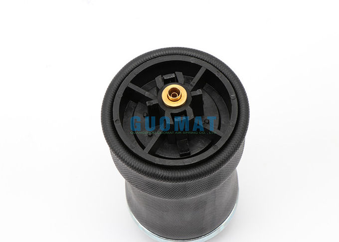 W02-358-7206 Cab Air Shock Absorber For Freightliner OEM 18-29919-000