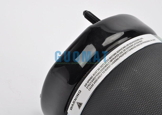 Durable Front Air Bag Suspension Parts A 164 320 59 13 For Mercedes - Benz GL X164