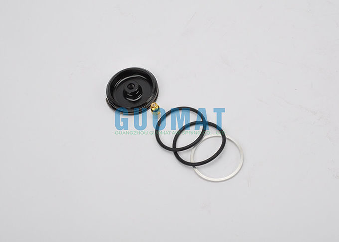 Upper Cap And Airline Fitting Air Rid Kits Copper O - Ring For Mercedes ML/GL Class X164