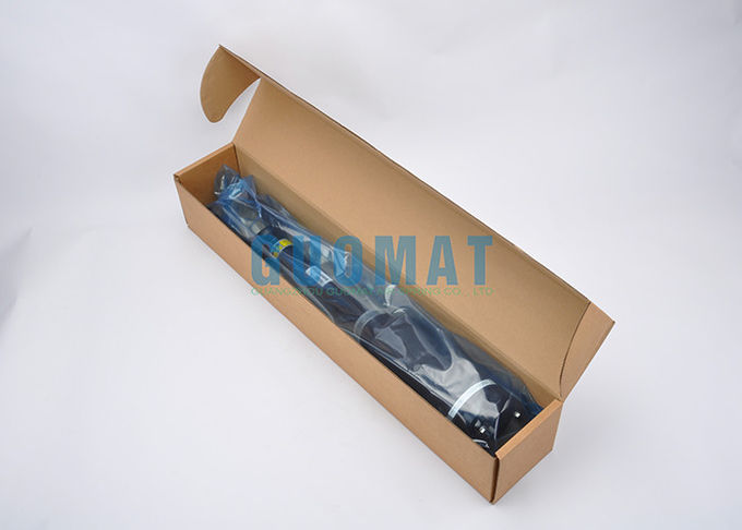 Rubber And Steel Mercedes - Benz Air Suspension 1643206113 W164 2005-2011 W / Airmatic But W / O ADS