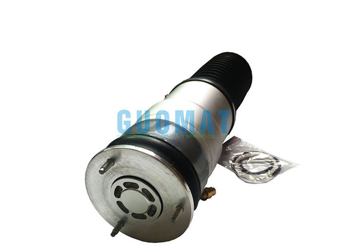 F01 F02 7 Series 2008 - 2015 BMW Air Suspension Kit 37126791675 37126791676