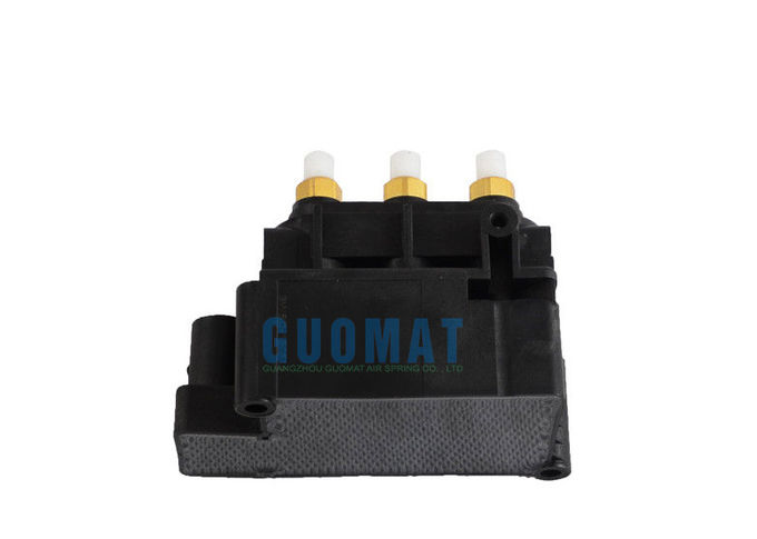 2123200358 Air Suspension Valve Block For W212 S212 Air Compressor Pump