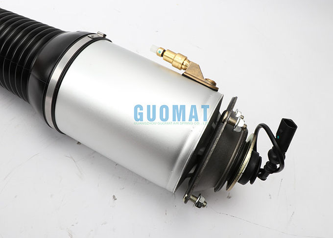 Gas Filled Air Suspension Shock Absorber Audi 2002-2010 A8 D3 OEM 4E0616040