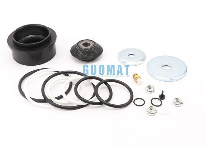 BMW Air Spring Kit For X5 E53 37116757502 Air Spring Bags / Front Suspension Parts