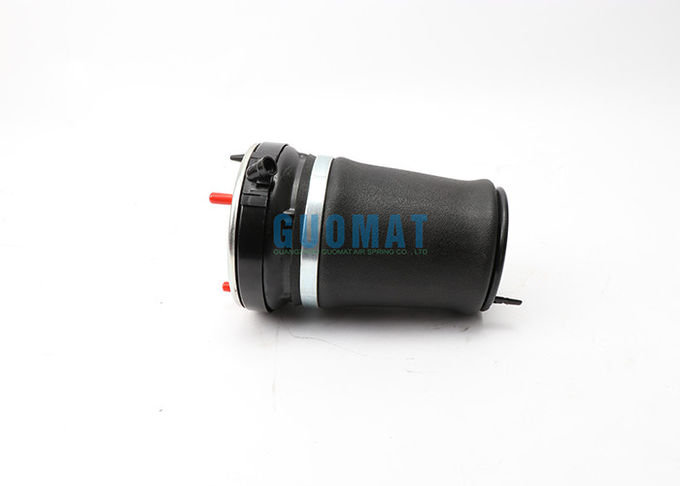Front Left Air Suspension Air Spring Bags For BMW X5 00-07 4 Corner 37116757501