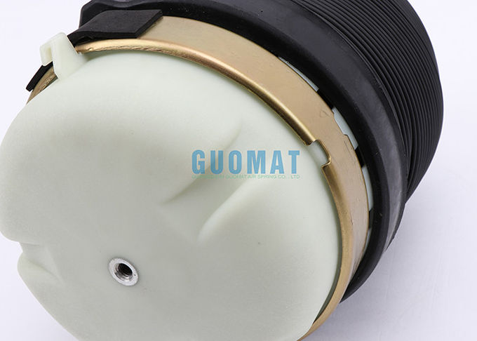 GUOMAT 501006 Rear Suspension Air Bags For Audi A6 / S6 / Avant Quattro C6 4F 2006 - 2010