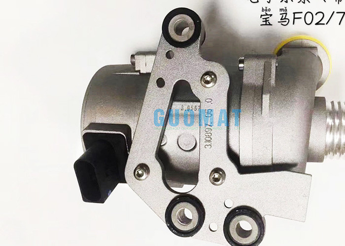 11517583836 Electronic Water Pump For BMW F10 F11 F01 F02 X3 F25 523i 530i