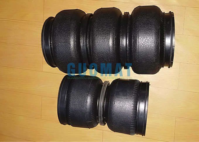 Replace Shock Of Japanese Air Springs For Cars 2B130-2 With Natural DIA. 130 MM MAX DIA.145MM